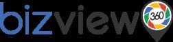 BizView360